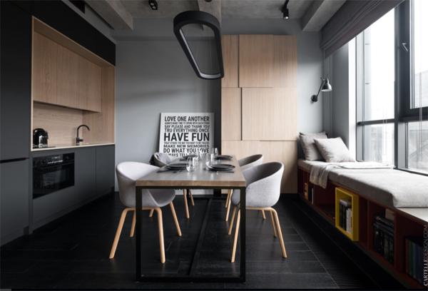 bolshevik-kitchen-apartment-ideas