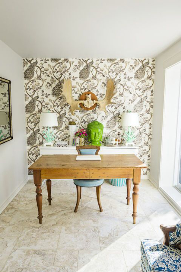 classic-home-office-style-wallpaper