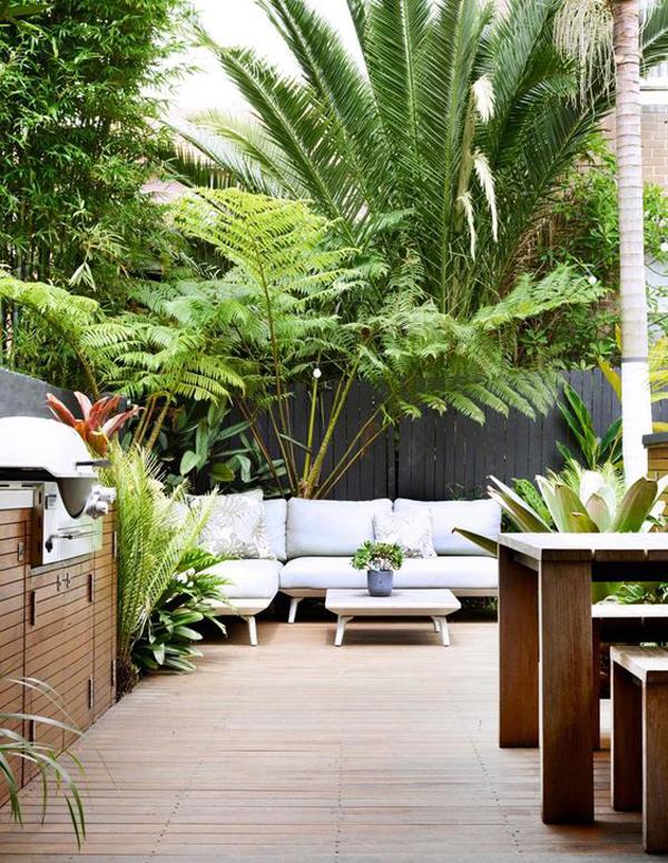 coastal-patio-garden-decor-ideas