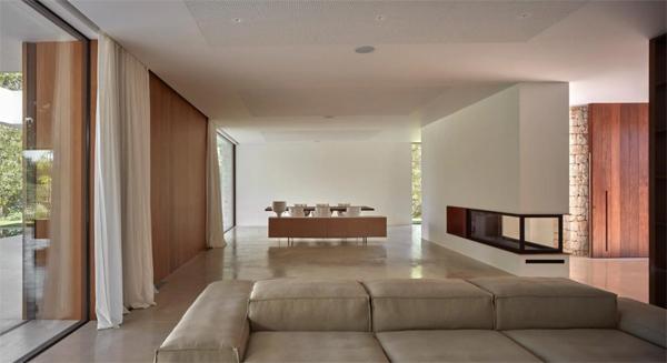 contempory-and-elegant-interior-design