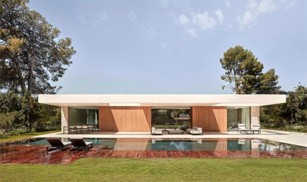 contempory-deck-pool-design