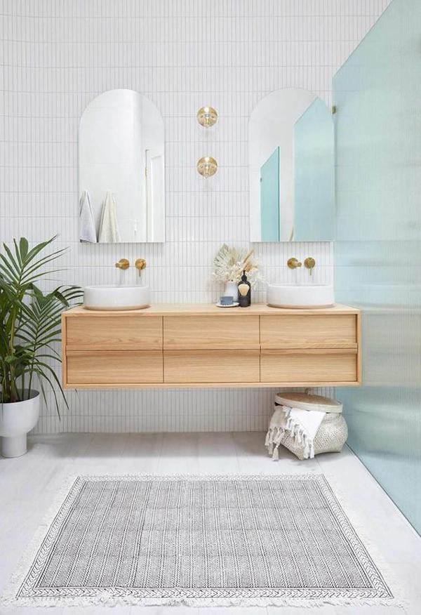 cool-and-fresh-summer-bathroom-ideas