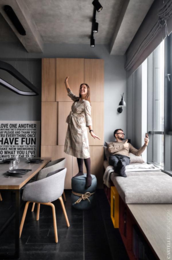 cool-bolshevik-apartment-design