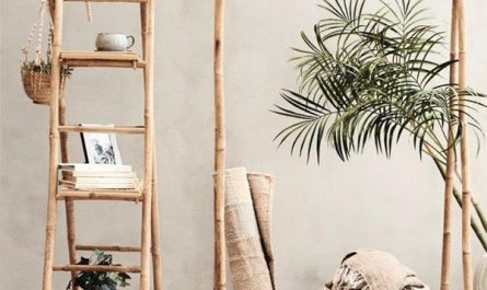 diy-bamboo-decor-ideas