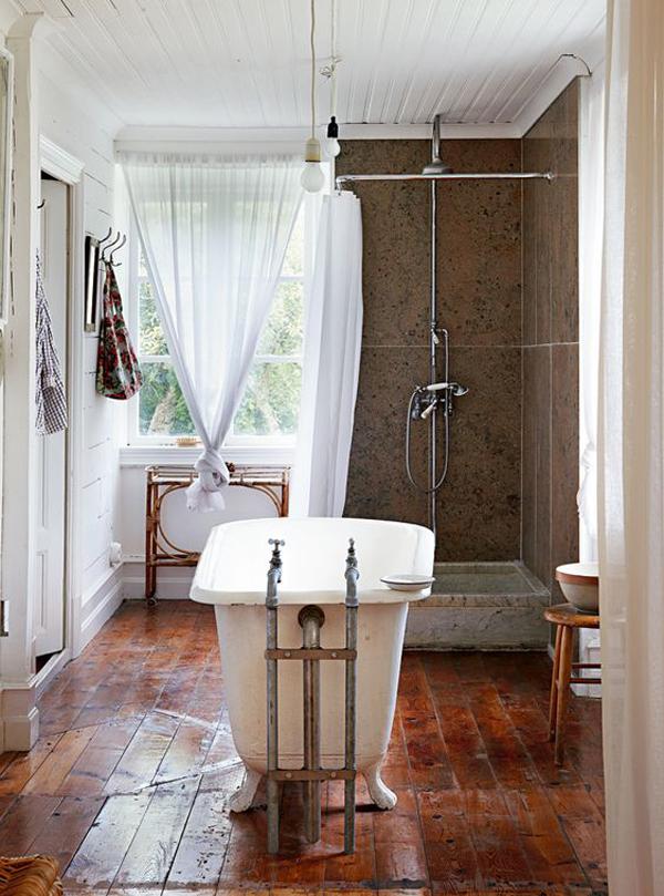 elegant-summer-bathroom-decor-ideas