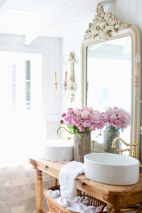 french-country-cottage-bathroom-for-summer