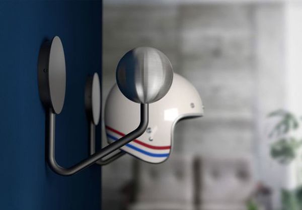 halley-helmet-wall-hanger