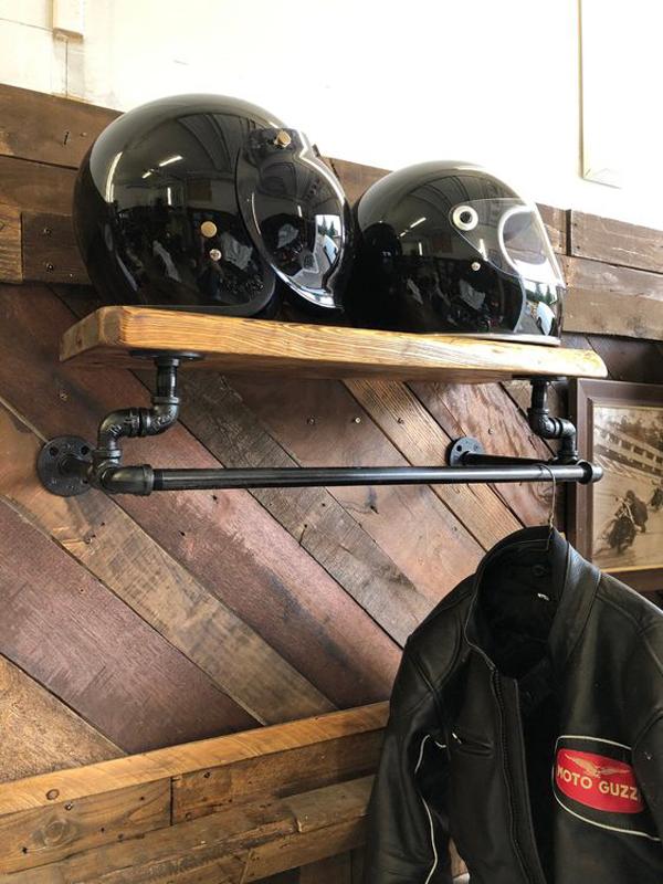 helmet-storage-shelf-with-industrial-style