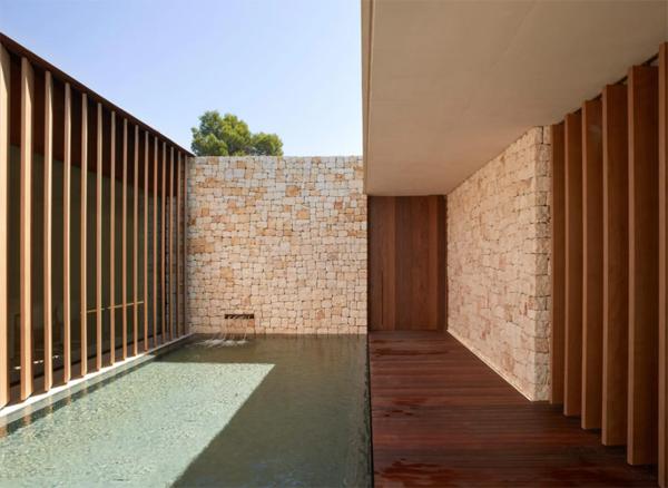 indoor-outdoor-pool-deck-designs