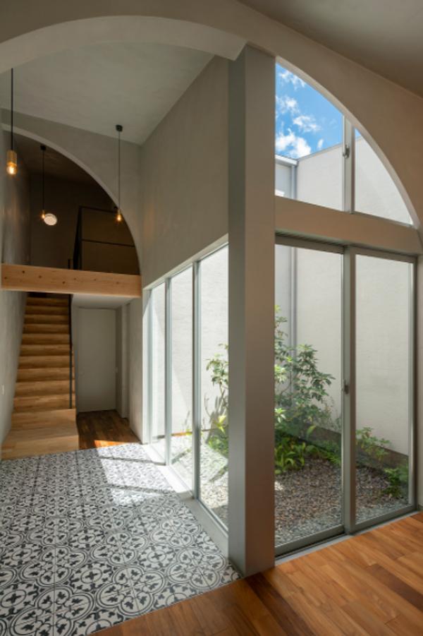 japanese-tiny-indoor-garden