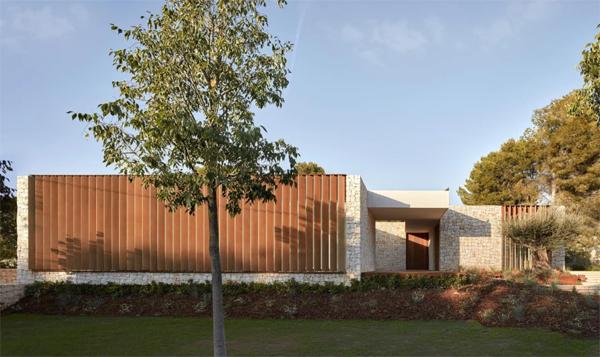 la-canada-house-design