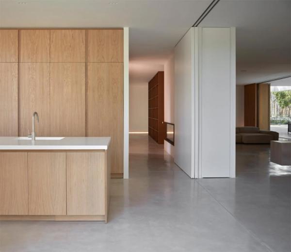 la-canada-house-interior