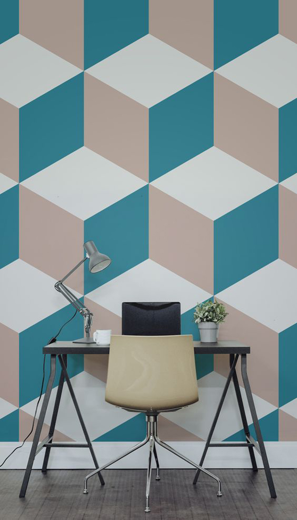 large-abstract-home-office-wallpaper