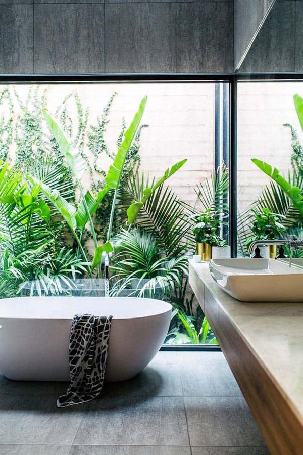 lush-garden-summer-bathroom
