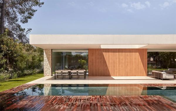 luxury-pool-deck-ideas