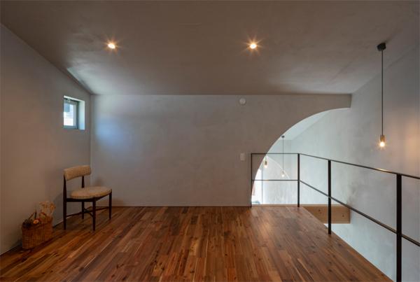 minimalist-wood-second-floors