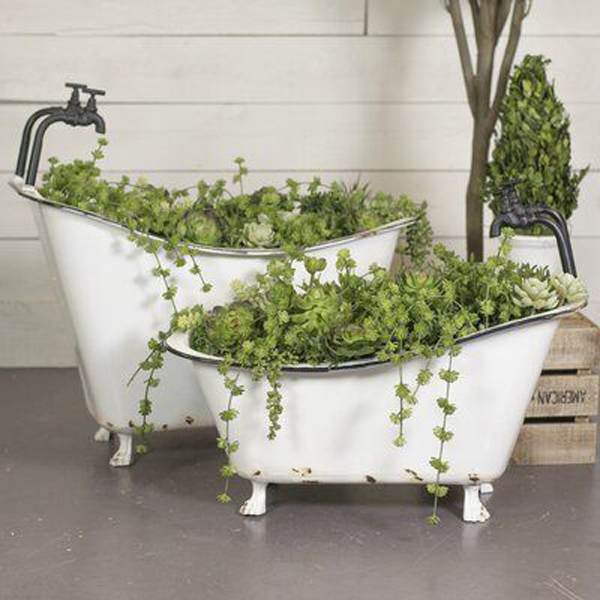 modern-bathtub-container-planter