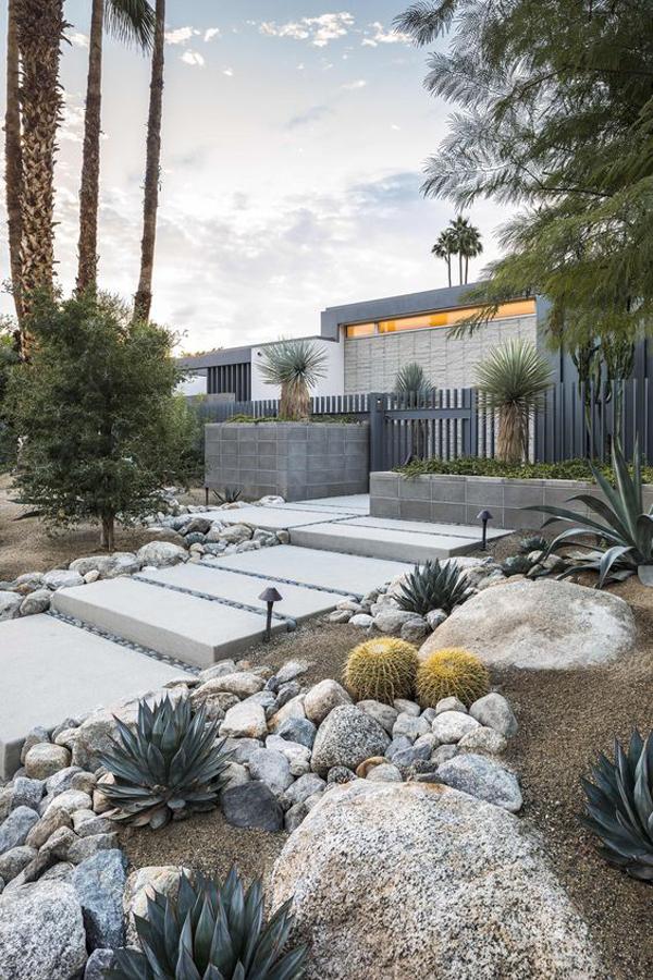 modern-desert-landscapes