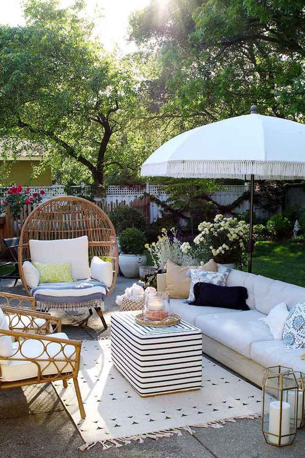 modern-glam-outdoor-patio-rugs