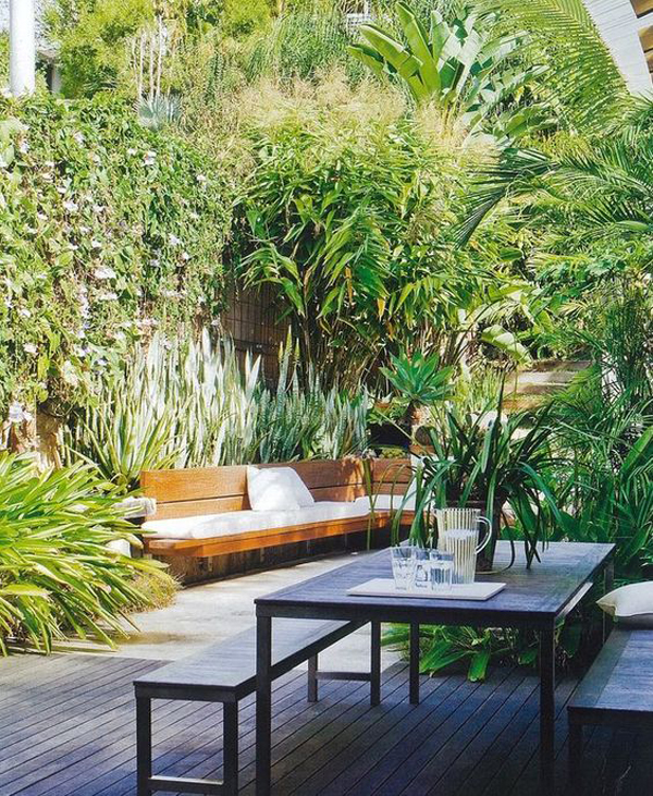 modern-jungle-patio-designs