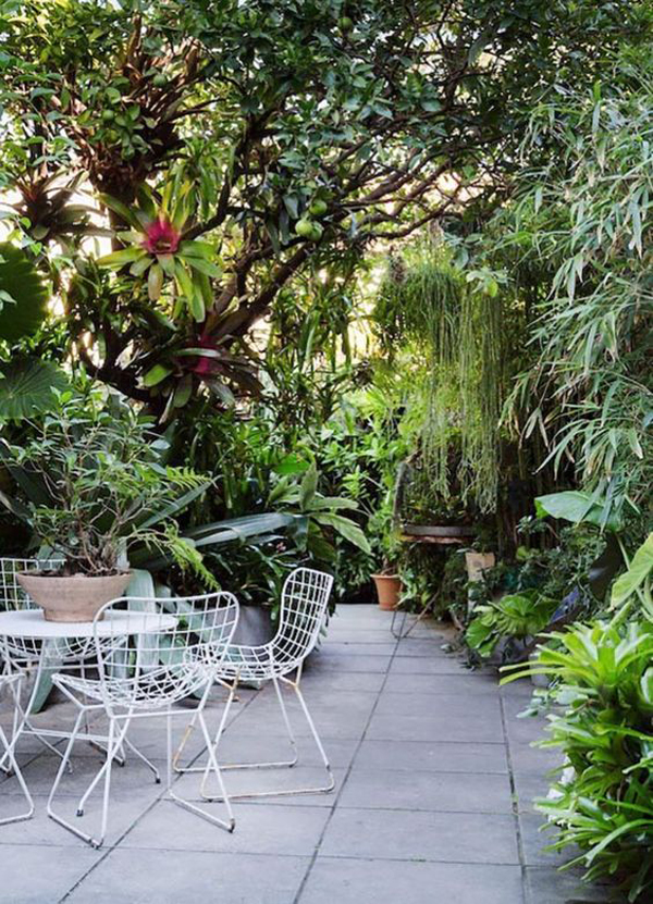 modern-jungle-patios-with-outdoor-dining-space