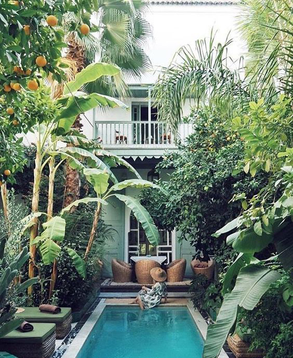 morrocan-tiny-pool-design