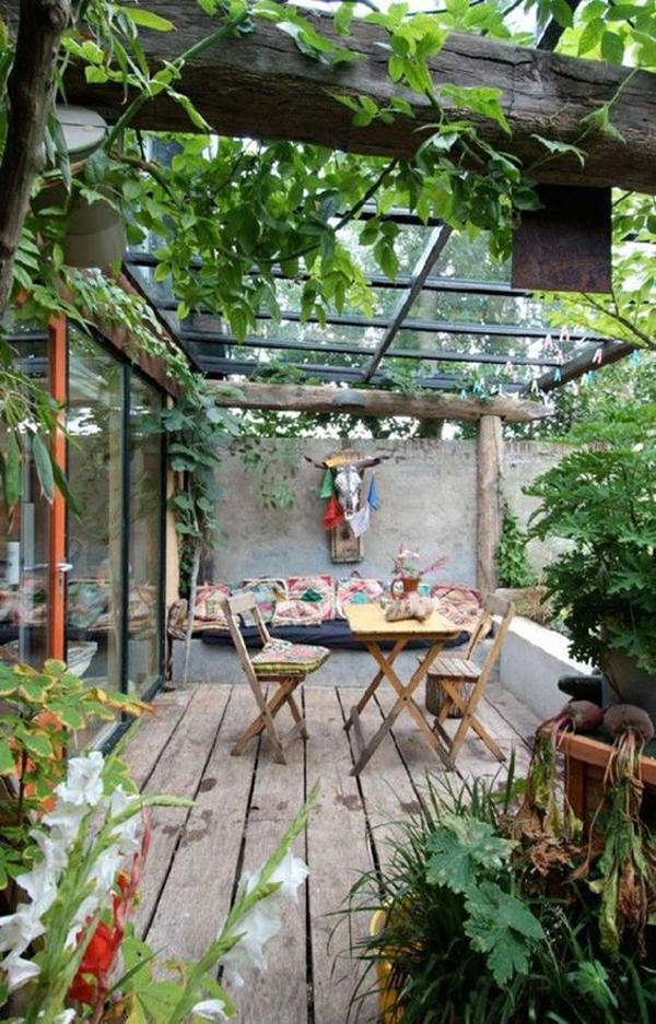 natural-urban-patio-designs