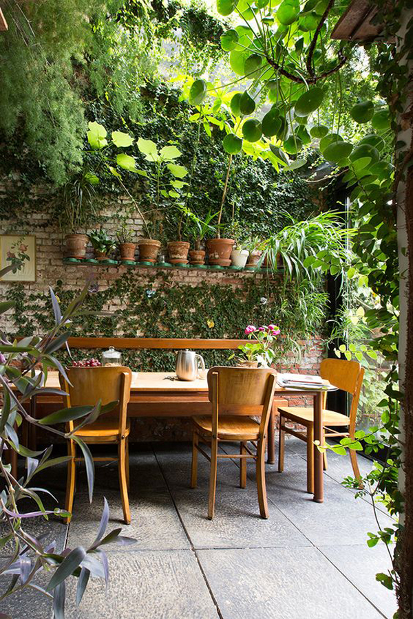 nature-inspired-outdoor-patios