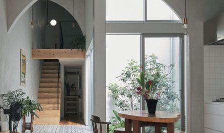 ohasu-house-by-arbol-design