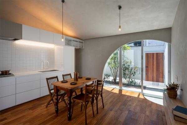 ohasu-house-interior-design