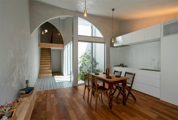 ohasu-house-room-design