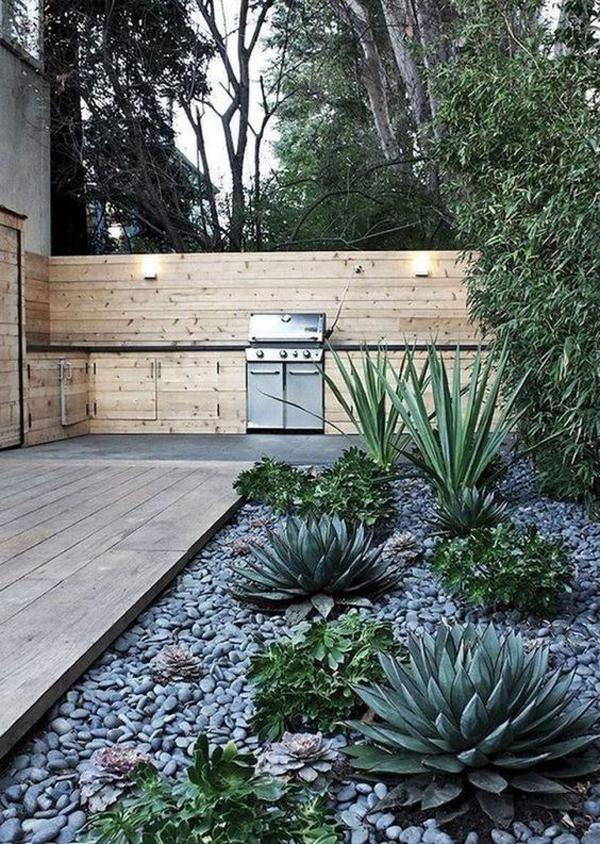 outdoor-kitchen-design-with-desert-landscapes