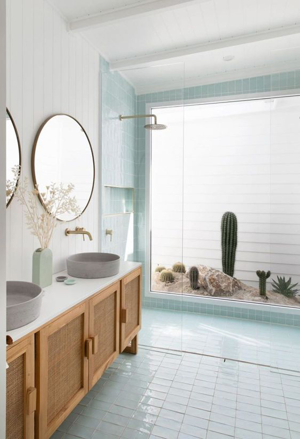 palm-spring-bathroom-style-for-summertime