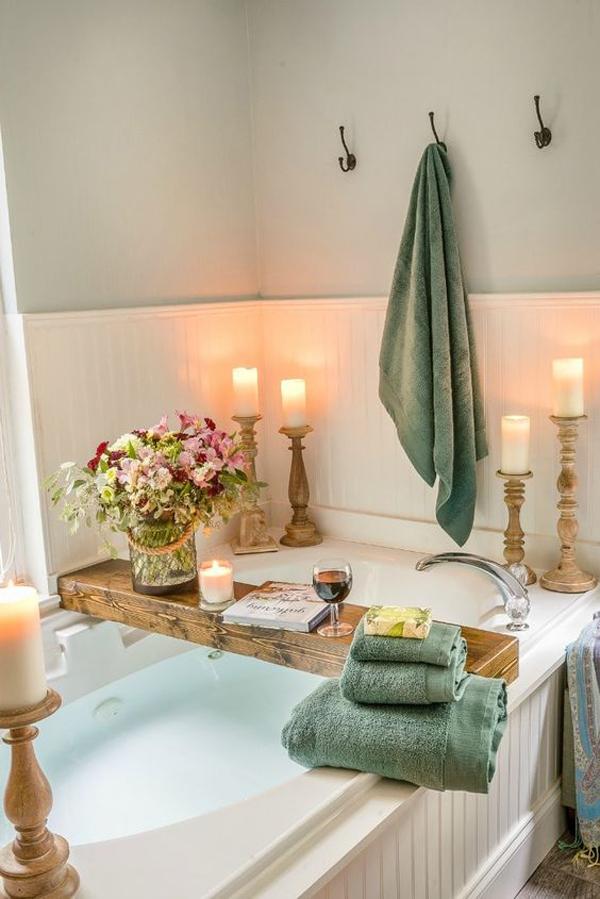pretty-summer-bathroom-decor-ideas
