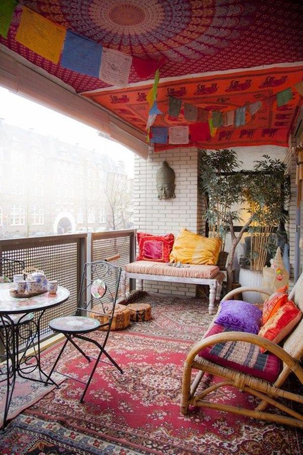private-bohemian-balcony-ideas