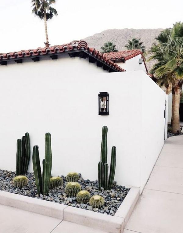 simple-desert-landscaping-ideas