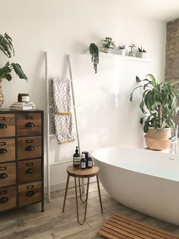 simple-summer-bathroom-ideas