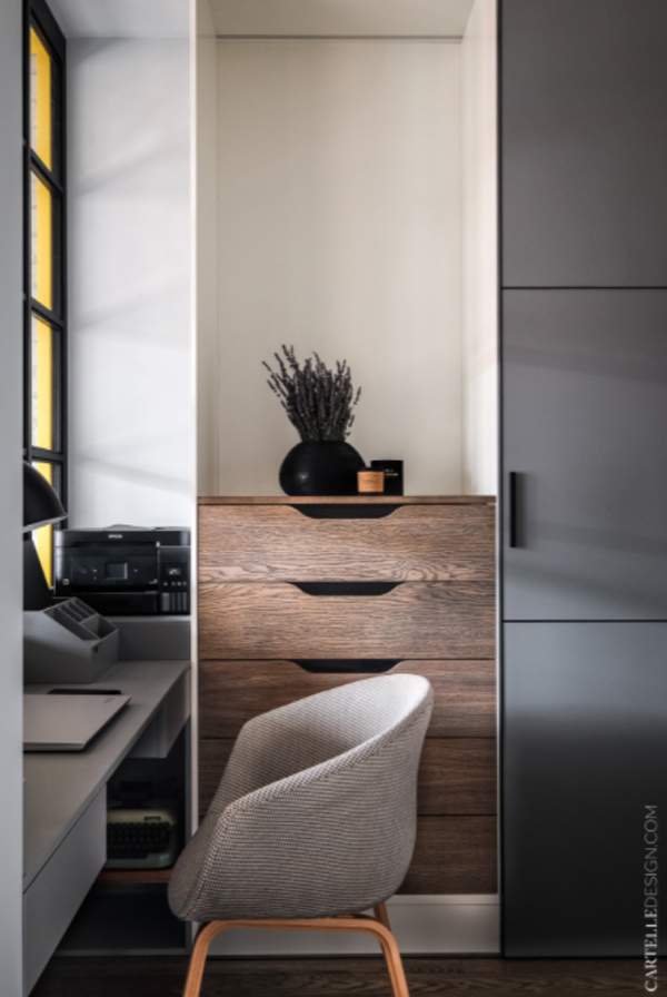 small-home-office-apartment