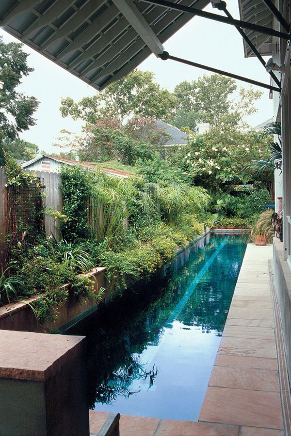 small-plunge-pool-for-escapes