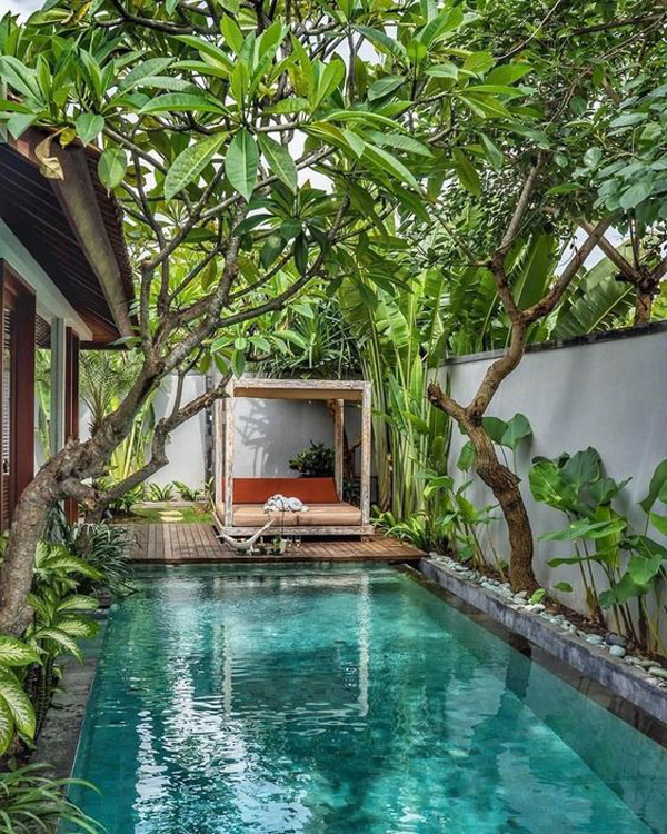 small-pool-design-with-family-resort