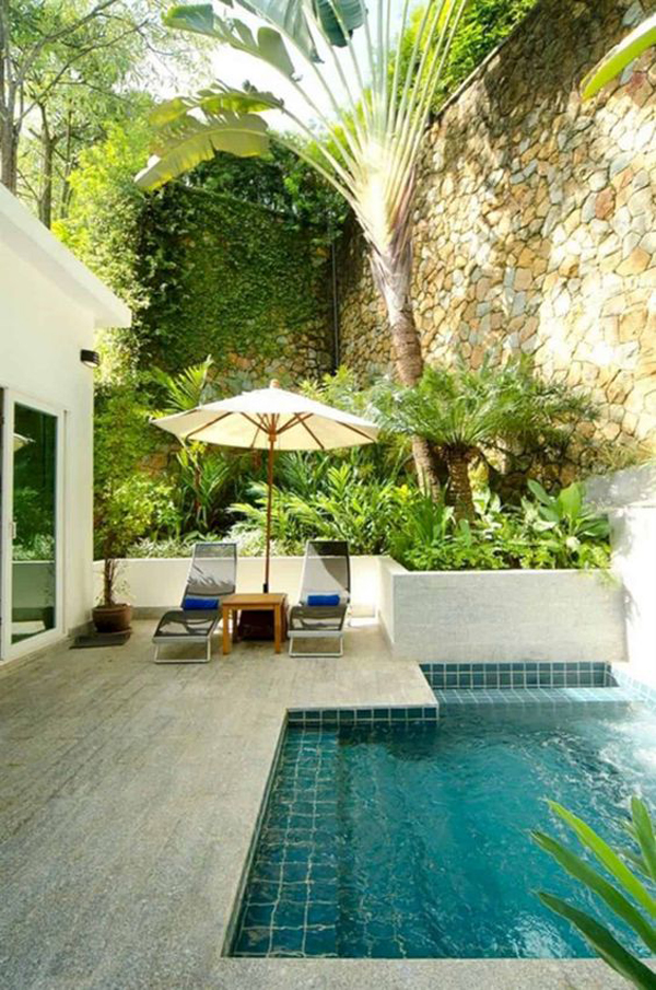 small-pool-design-with-landscapes