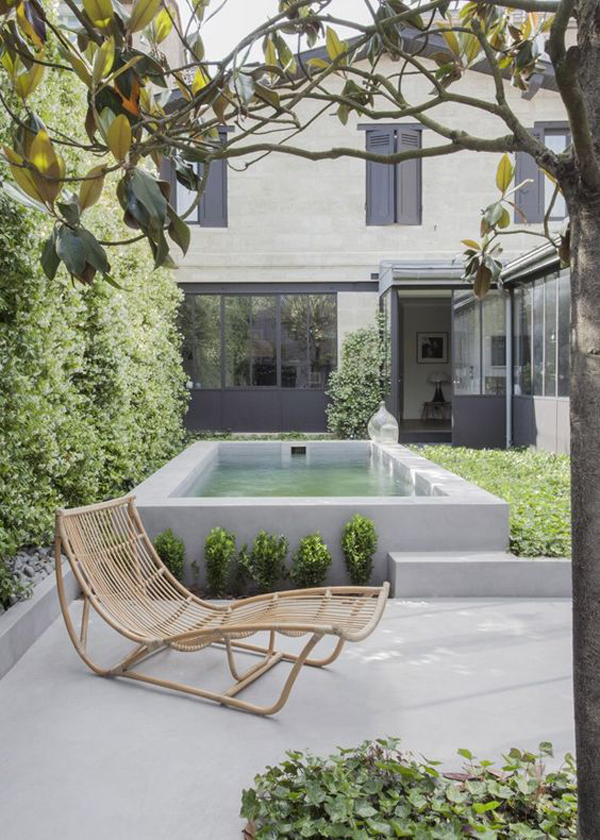 small-pool-design-with-nordic-touch