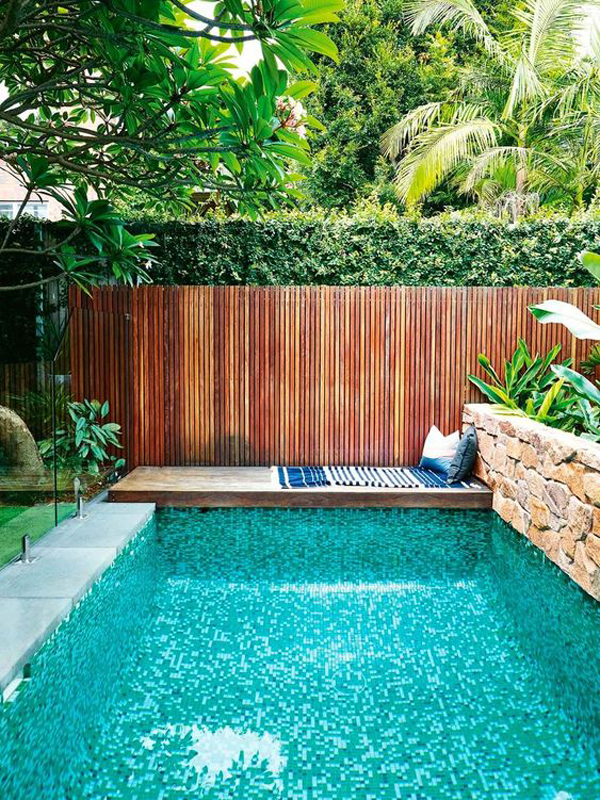 small-pool-with-reading-space