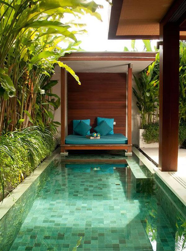small-swimming-pool-with-pergolas