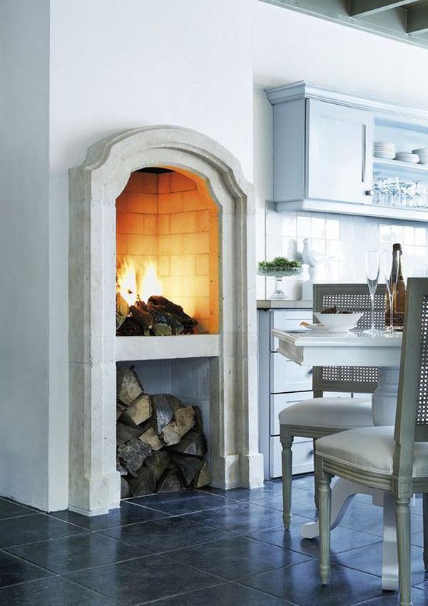 stylish-and-romantic-fireplace-ideas
