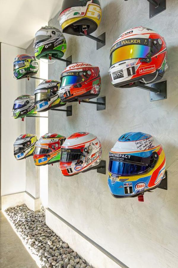 stylish-helmet-rack-collection