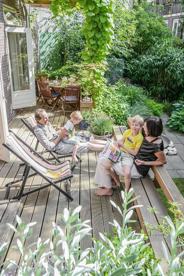 summer-urban-patio-design-for-family