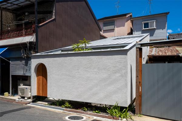tiny-house-in-ohasu