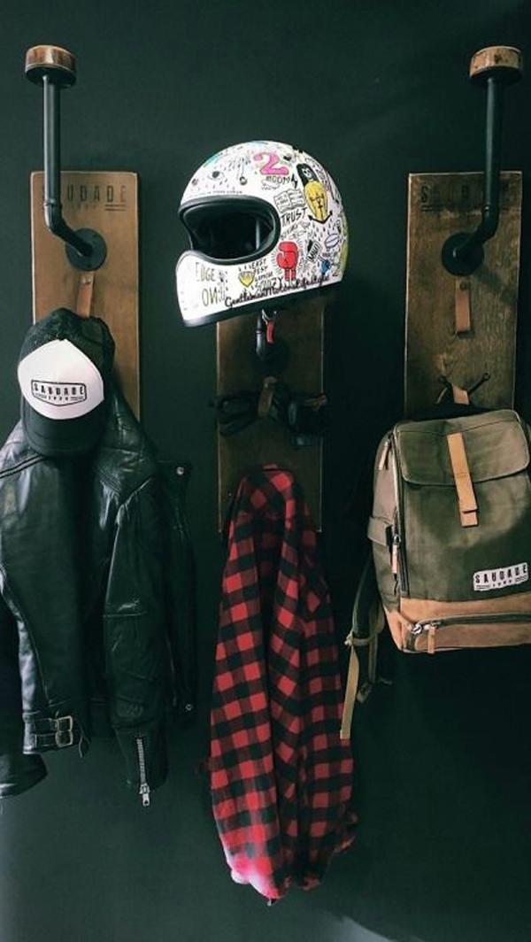 trendy-industrial-helmet-shelves-and-rack-storage