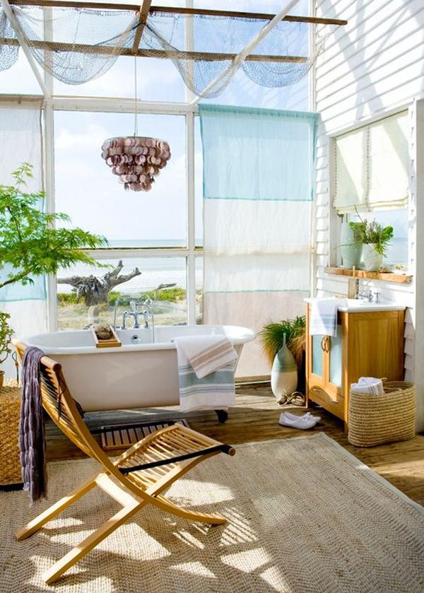 tropical-bathroom-decor-for-summer